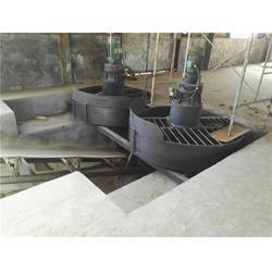 东利机械(图)|购买肥料搅拌机|新乡肥料搅拌机图片