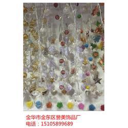铁丝灯笼球加工厂,誉美饰品厂质量优,巴彦淖尔铁丝灯笼球图片