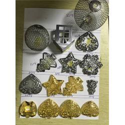装饰铁丝球加工定制服务为先图片