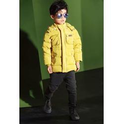 巨诚服饰 中国童装-童装图片
