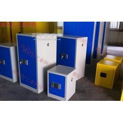 耐酸碱防腐蚀储存柜图片