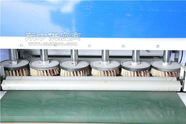 河北砂光机、洪涛木工售后到位、砂光机用途图片