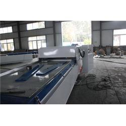 覆膜机操作流程|宣城覆膜机|泰安市洪涛木工机械图片