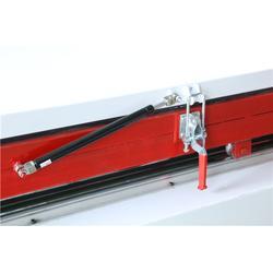 威海吸塑机,洪涛木工机械(在线咨询),吸塑机加热图片