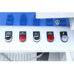 买设备就选洪涛木工 砂光机的-温州砂光机图片