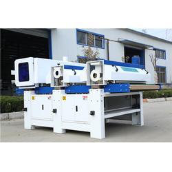 威海砂光机,洪涛木工机械(在线咨询),砂光机翻新图片