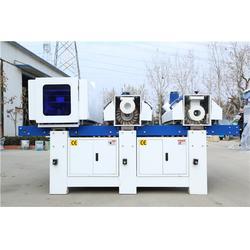 镇江砂光机-洪涛木工机械(在线咨询)砂光机的使用图片