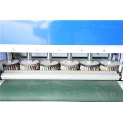 杭州砂光机、洪涛木工机械(优质商家)、异形砂光机图片