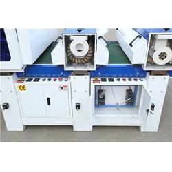 泰安砂光机-泰安洪涛木工机械公司-砂光机厚度显示器图片