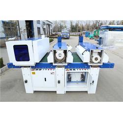 贵州砂光机-洪涛木工机械(在线咨询)砂光机厚度显示器图片