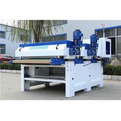 泰安砂光机-洪涛木工质量过硬-砂光机电路图片