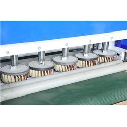 济南砂光机-洪涛木工质量可靠-砂光机制造企业图片