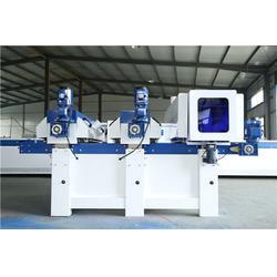 山东砂光机,洪涛木工机械(在线咨询),砂光机的使用图片