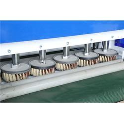 滨州砂光机-洪涛木工机械欢迎选购-砂光机供应商图片