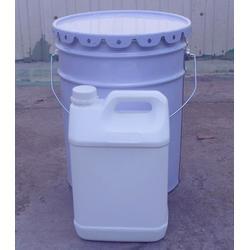 水性环氧树脂胶哪里卖 水性环氧树脂胶 材元晟泰菱镁发泡剂