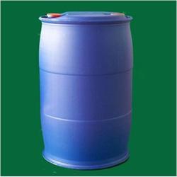 水泥发泡剂厂家直销 材元晟泰改性剂 水泥发泡剂
