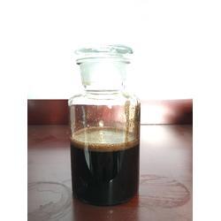 材元晟泰菱鎂發泡劑 菱鎂改性劑-菱鎂改性劑圖片
