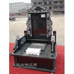 石雕墓碑大概多少钱一套,石雕墓碑用什么材质做成,墓碑的工艺怎么样图片