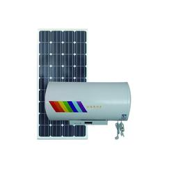 尚致新能源亚博ios下载,徐州热水器,光伏热水器多少钱图片