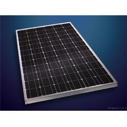 太阳能热水器,尚致(在线咨询),太阳能热水器厂家图片