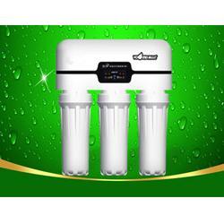 厦门攀盛里(图) 超滤净水器 同安净水器图片