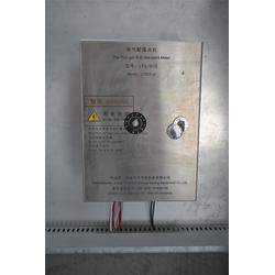 余热回收、热管余热回收器、尚致图片