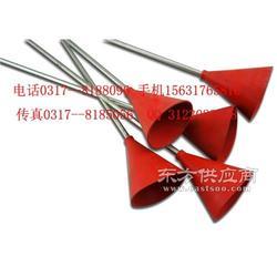 防磁听针,听漏器,304不锈钢听针,防静电工具图片