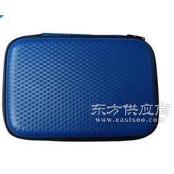 EVA运动防水相机包报价图片