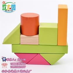 木制益智玩具厂家、海鹰工艺(在线咨询)、河北木制玩具图片