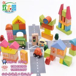 海鹰工艺专业制作(图),木制益智玩具厂家,安徽木制玩具图片