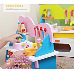海鹰工艺品质卓越,木制玩具,河北木制玩具图片