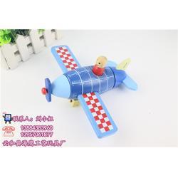 木制益智玩具厂家,上海木制玩具,海鹰工艺精工细作图片