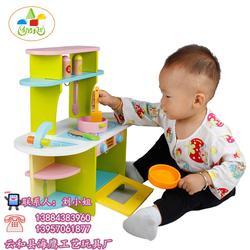 湖南木制玩具、海鹰工艺品质卓越、木制益智玩具厂家图片