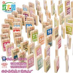 木制玩具生产|海鹰工艺(在线咨询)|河北木制玩具图片