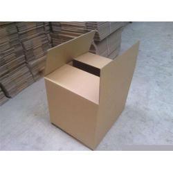 西塞山区纸箱设计-专业纸箱设计-明瑞包装图片