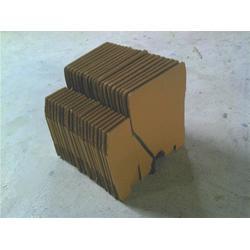 定做纸箱包装箱 武汉市纸箱包装 明瑞塑料认证商家