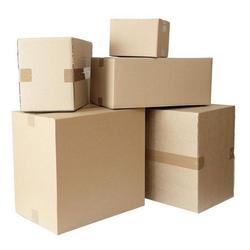 咸宁瓦楞纸箱-明瑞塑料认证商家-咸宁瓦楞纸箱图片