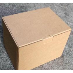 金牛瓦楞纸箱包装-明瑞包装-五层瓦楞纸箱包装图片