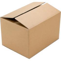 创意纸箱设计-武汉纸箱设计-明瑞塑料包装厂