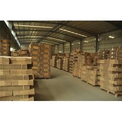 纸箱包装-武汉纸箱包装-明瑞包装公司图片