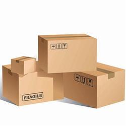 网店纸箱设计,竹山纸箱设计,明瑞包装厂家(查看)图片