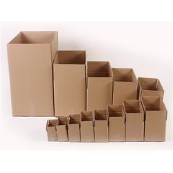 洪山区瓦楞纸箱-加工瓦楞纸箱-明瑞包装图片