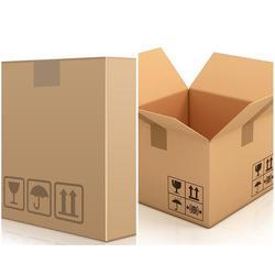 纸箱定制专业厂家-纸箱定制-明瑞包装公司图片