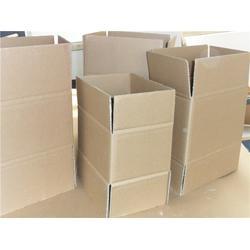 五層瓦楞紙箱包裝廠家-崇陽瓦楞紙箱包裝-明瑞塑料包裝廠圖片