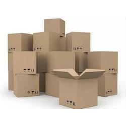 湖北纸箱包装价-湖北纸箱包装-明瑞塑料包装厂(查看)图片