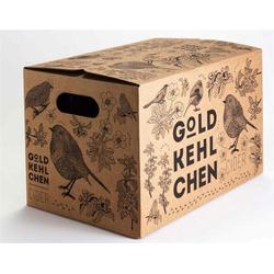 纸箱设计|金牛纸箱设计|明瑞包装(查看)图片