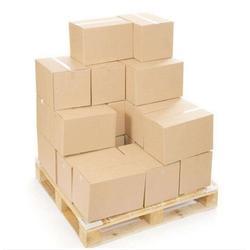明瑞包装有口皆碑 纸箱包装出售-潜江纸箱包装图片