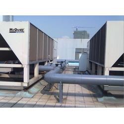 麦克维尔空调清洗保养、番禺区麦克维尔空调、飞旭机电图片