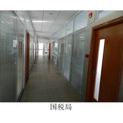 联诺屏风隔断 活动隔墙加工厂-南通活动隔墙图片