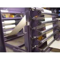 宜昌xps挤塑板生产线-超力挤塑板生所以我也就没太多产线①图片